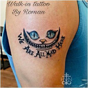 roman-haven-body-arts-piercing-tattoo-northampton-ma-01060-130
