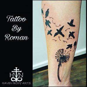 roman-haven-body-arts-piercing-tattoo-northampton-ma-01060-131