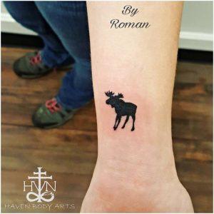 roman-haven-body-arts-piercing-tattoo-northampton-ma-01060-146