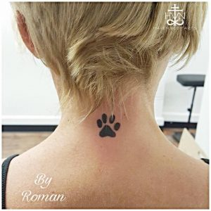 roman-haven-body-arts-piercing-tattoo-northampton-ma-01060-148