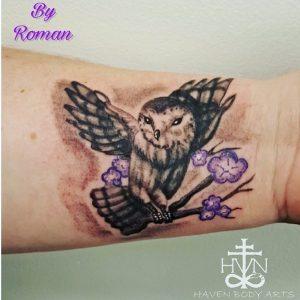 roman-haven-body-arts-piercing-tattoo-northampton-ma-01060-149