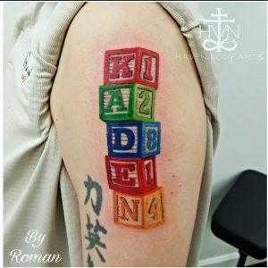 roman-haven-body-arts-piercing-tattoo-northampton-ma-01060-157