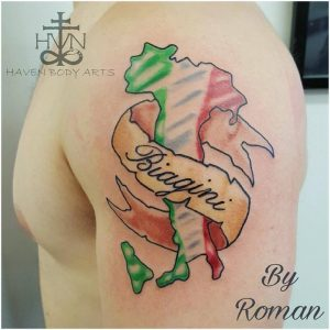 roman-haven-body-arts-piercing-tattoo-northampton-ma-01060-166