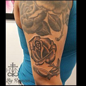 roman-haven-body-arts-piercing-tattoo-northampton-ma-01060-167
