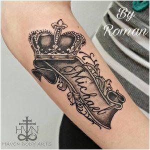roman-haven-body-arts-piercing-tattoo-northampton-ma-01060-168