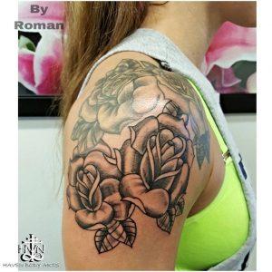 roman-haven-body-arts-piercing-tattoo-northampton-ma-01060-181