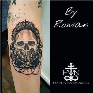 roman-haven-body-arts-piercing-tattoo-northampton-ma-01060-185
