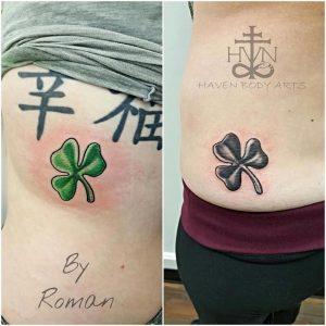 roman-haven-body-arts-piercing-tattoo-northampton-ma-01060-198