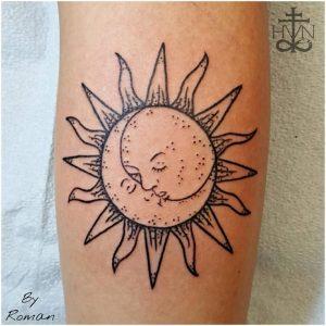 roman-haven-body-arts-piercing-tattoo-northampton-ma-01060-202