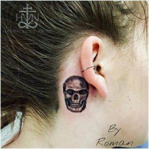roman-haven-body-arts-piercing-tattoo-northampton-ma-01060-203